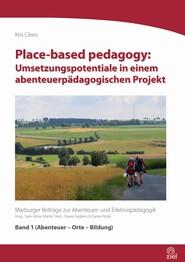 Place-based pedagogy: