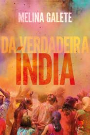 Da verdadeira Índia