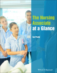 The Nursing Associate at a Glance