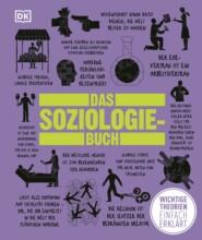 Big Ideas. Das Soziologie-Buch
