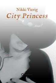 City Princess