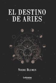 El destino de Aries