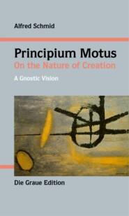 Principium Motus