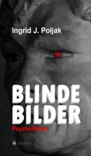 BLINDE BILDER