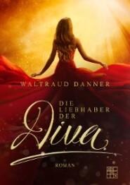 Die Liebhaber der Diva