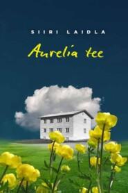 Aurelia tee