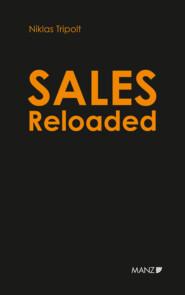 Sales Reloaded