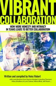 Vibrant Collaboration