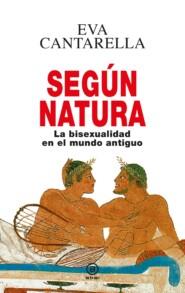 Según natura