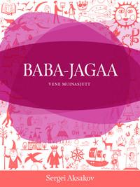Baba-Jagaa
