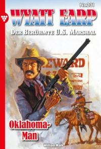 Wyatt Earp 231 – Western