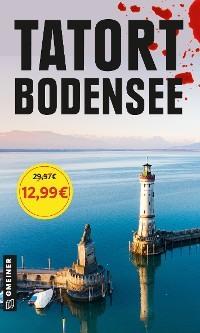 Tatort Bodensee