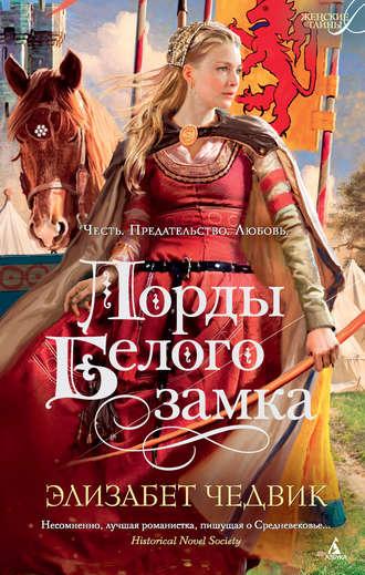 zrelaya-mamka-s-yuntsom-odezhde-foto-trahnuli
