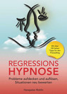 Regressions Hypnose