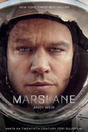 Marslane