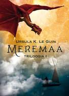 Meremaa triloogia I