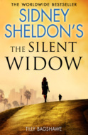 Sidney Sheldon's The Silent Widow: A gripping new thriller for 2018 with killer twists and turns