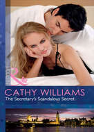 The Secretary\'s Scandalous Secret