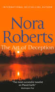 The Art Of Deception: the classic story from the queen of romance that you won't be able to put down