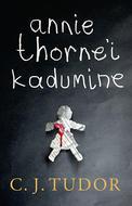 Annie Thorne\'i kadumine