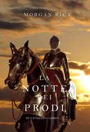 La Notte dei Prodi