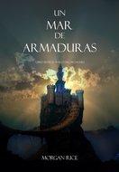 Un Mar De Armaduras