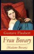 Frau Bovary (Madame Bovary)