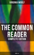The Common Reader (Complete Edition: Series 1&2)