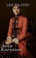 Anna Karenina (Free Audiobook)