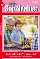 Sophienlust 392 – Familienroman