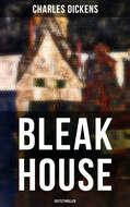 Bleak House (Justizthriller)