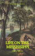 Life On The Mississippi (Prometheus Classics)