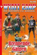 Wyatt Earp 140 – Western