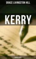 Kerry (Romance Classic)