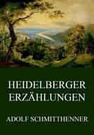 Heidelberger Erzählungen
