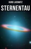 Sternentau