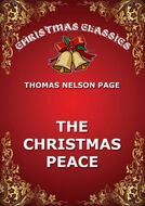 The Christmas Peace