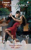 Dança de sedução