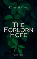 The Forlorn Hope (Vol. 1&2)