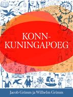 Konn-kuningapoeg