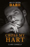 Cross My Hart