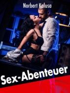 Sex-Abenteuer
