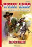 Wyatt Earp 237 – Western