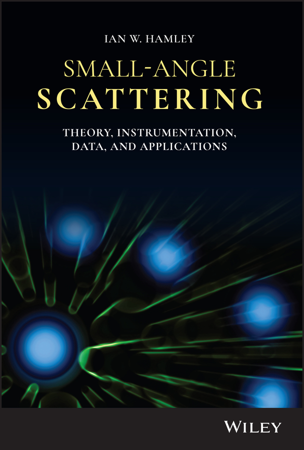 Small-Angle Scattering