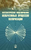 Математическое моделирование необратимых процессов поляризации