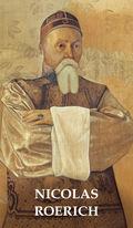 Nikolas Roerich