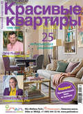 Красивые квартиры №01 \/ 2020