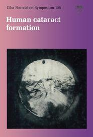 Human Cataract Formation
