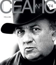 Сеанс № 74. Fellini