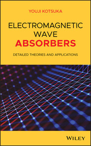Electromagnetic Wave Absorbers